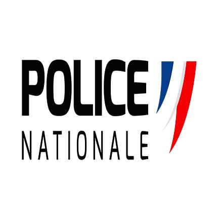 La police nationale achète les lampes torches Assault58