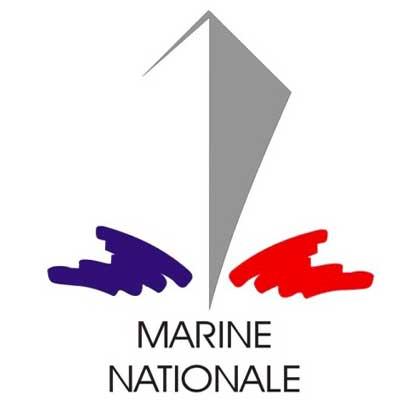 La marine nationale achète les lampes torches Assault58